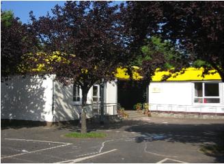Unsere Offene Ganztagsschule in Troisdorf (Trogata)