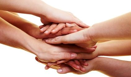 Förderverein - Gemeinsam für unsere Kinder